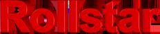 Plavotic KG - Logo